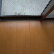 日焼けフローリング原状回復補修/東京都豊島区